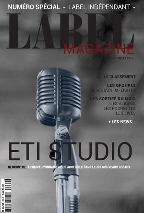 ETI Studio