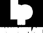 Hallingplast hvit.png
