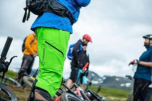 Sykkelguide All Adventure, Vegard Breie.jpg