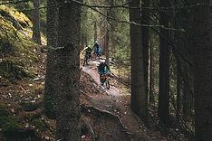 trailhead-nesbyen-22_-_Knut_Lønnqvist.j