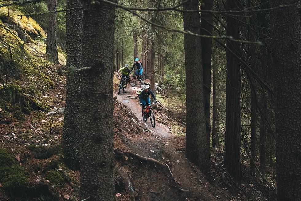 Sykkelguide, Trailhead Nesbyen, Knut Lønnqvist.jpg