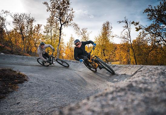 20210926 Hallingdal RIDES på Geilo med Anders Backe - Foto Lars Storheim-3.jpg