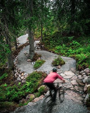 20210810 Høgevarde World Trail - Foto Lars Storheim-12.jpg