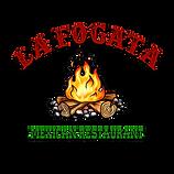 La Fagota Mexican Restaraunt Logo 1.png