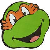 turtle-clipart-michelangelo-7-2.jpg