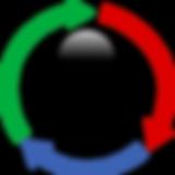 holdemresources-logo_9738c515.png