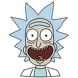 RickAndMorty_RickHappy1500-2.png