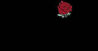 Logo Casaflore_.png