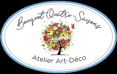 Bouquet Quatre-Saisons_png_fondblanc.png