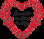 logo saint valentin marché aux fleurs.pn