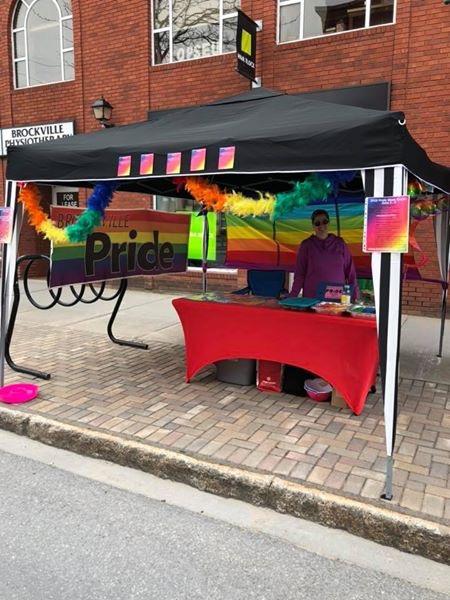 2019 Street Eats Festival