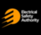 Electrical Safety Authority logo