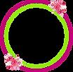 Logo_Marché_aux_fleurs_du_village_gras.
