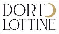 Création de logo pour Dortlottine