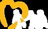 Netsmartz Logo.png