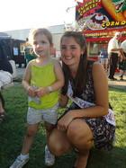 Steele County Fair