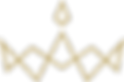Miss America Logo.png