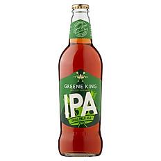 Greene king IPA (500ml)