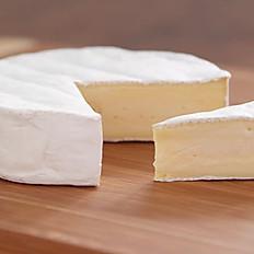 Brie (250g)