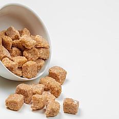 Sugar cubes (200g)