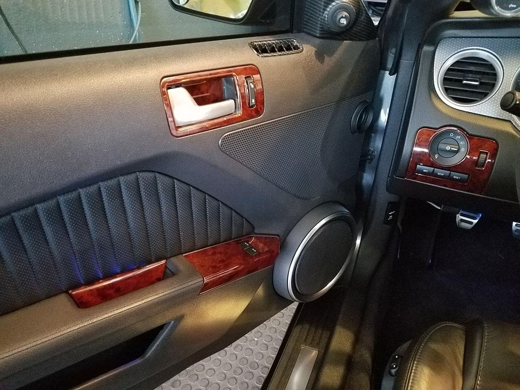 driver door 2