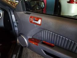 passenger door 2
