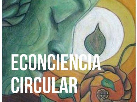 Taller: ECONCIENCIA CIRCULAR