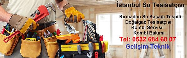 Gelişim_Teknik_Ana_Sayfa.jpg