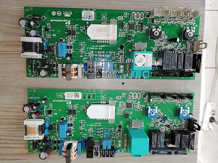 9863f7ac-864d-4d3d-bcbd-89a1b188ea2c.jpg
