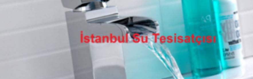 İstanbul Su tesisatçısı.png