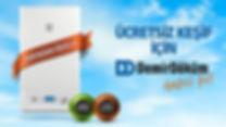 1-848091-format-16-9_392_desktop.jpg