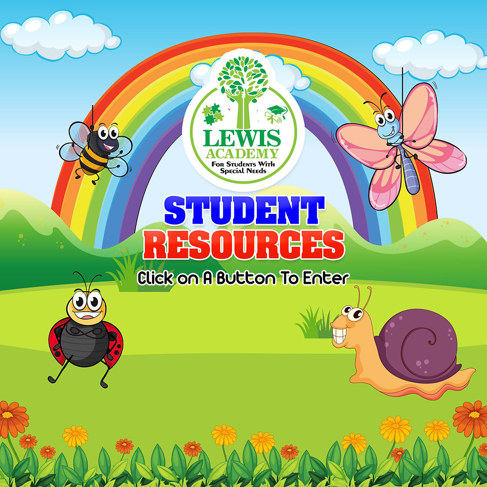 STUDENT RESOURCES PAGE.jpg