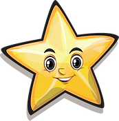 star face.png