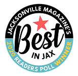 Best in Jax WINNER logo 2020.png