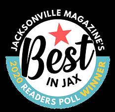 Best in Jax WINNER logo 2020.png