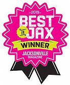 best in jax 19.jpg
