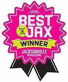 best in jax 19.jpg