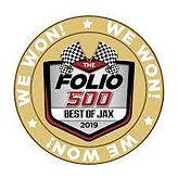 folio best in 2019.jpg