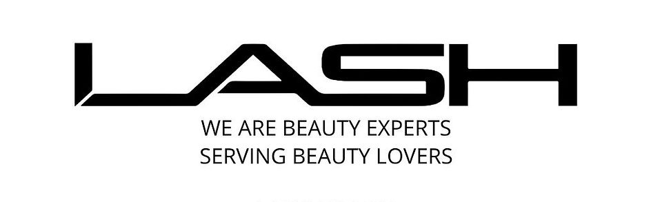 WE%20ARE%20BEAUTY%20EXPERTS%20SERVING%20