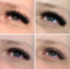 All types of lashes lashjax.jpeg