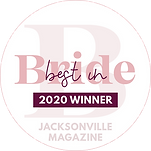 Best in Bride 2020 winner.png
