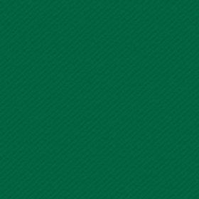 Servietten Airlaid 1/4 Falz, 40 x 40 cm,tannengrün