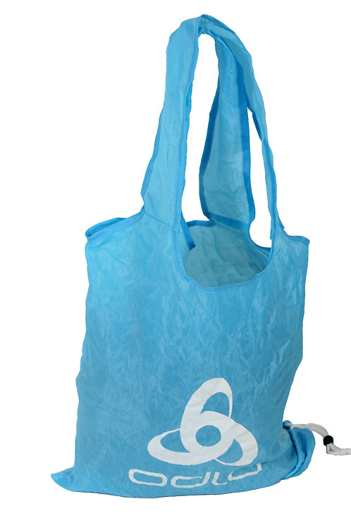 Tragtasche Polyester