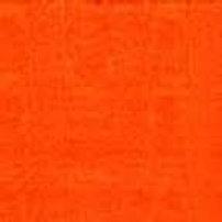Cocktailservietten, 2-lagig,1/4 Falz, 3000 Stk. 24 x 24 cm, orange