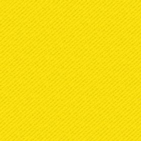 Servietten Airlaid 1/4 Falz, 40 x 40 cm, gelb
