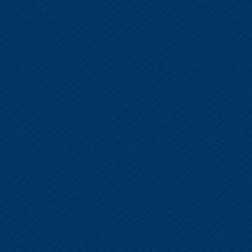 Servietten Airlaid 1/4 Falz, 40 x 40 cm,blau