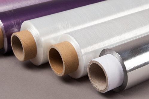 Frischhaltefolie PVC 30cm breit