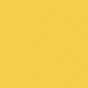 Servietten Airlaid 1/4 Falz, 40 x 40 cm,ambra