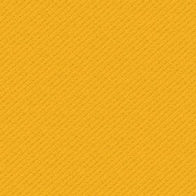 Servietten Airlaid 1/4 Falz, 40 x 40 cm, orange