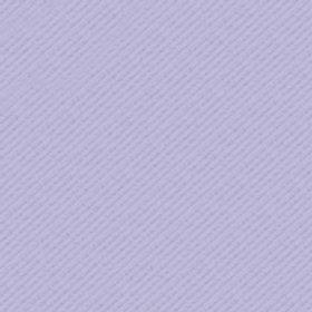 Servietten Airlaid 1/4 Falz, 40 x 40 cm,lila